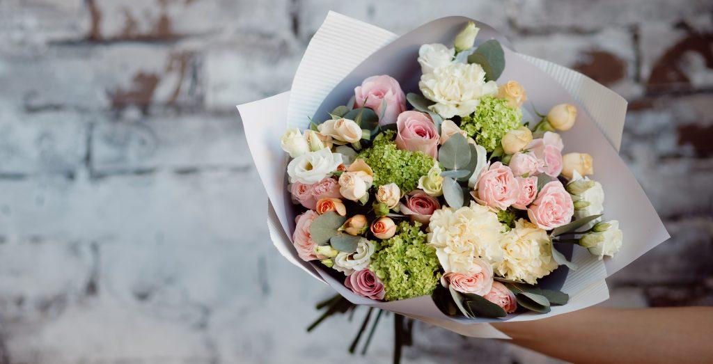 SO-EN Florist