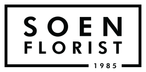 So-en Florist Kota Kinabalu
